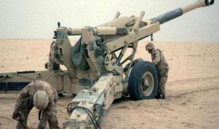 L&T करेगी सेना के लिए होवित्जर गन का निर्माण, नौसेना ने किया ब्रम्होस मिसाइल का सफल परीक्षण- India TV Paisa