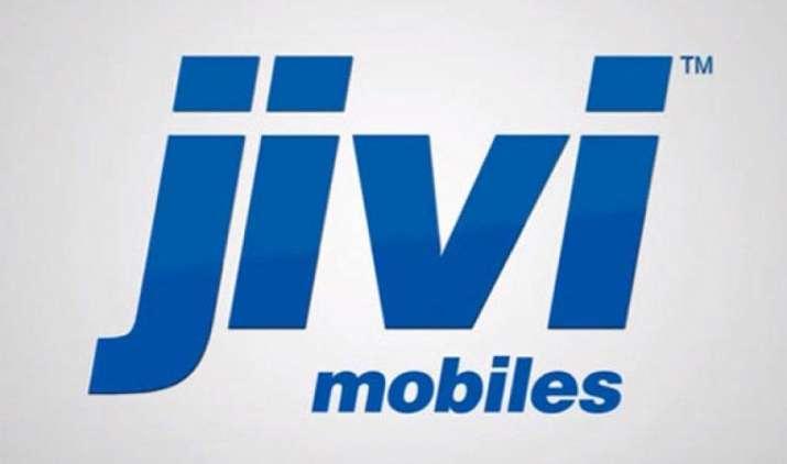जिवी ने लॉन्च किया नया फीचर फोन, एक बार चार्ज होने पर देगा 50 दिनों का बैकअप- India TV Paisa