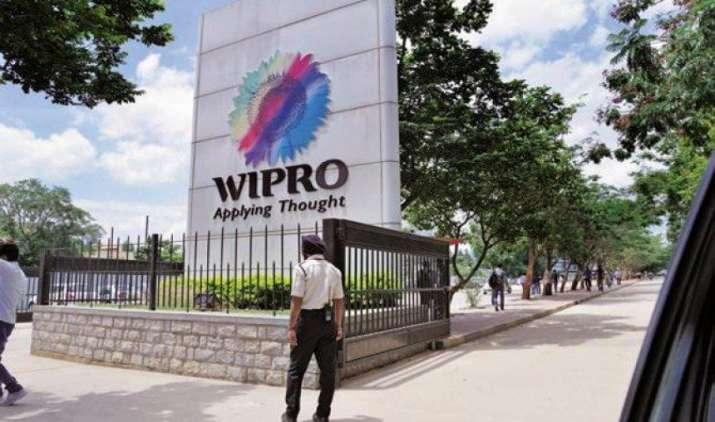 Wipro ने परफोर्मेंस अप्रेजल के बाद की 600 कर्मचारियों की छुट्टी, संख्या में हो सकता है और इजाफा- India TV Paisa