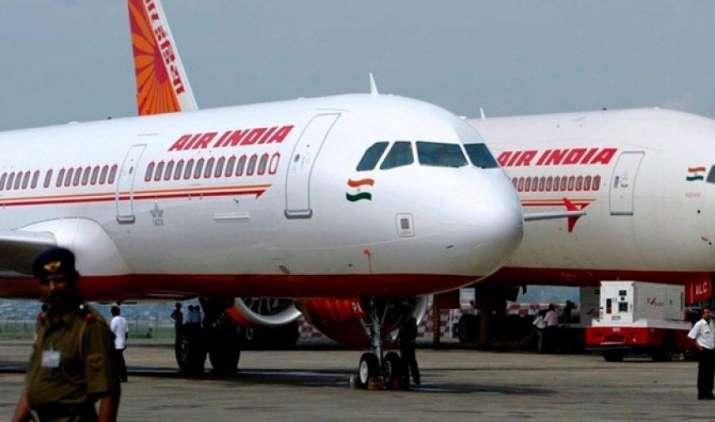 भारत से कतर की हवाई यात्रा में अब लगेगा अधिक समय, पाकिस्तान और ईरान होते हुए जाएंगे विमान- India TV Paisa
