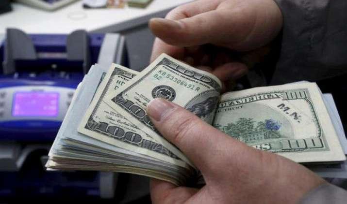 भारतीय कंपनियों ने मई में विदशी बाजार से जुटाया करीब 6825 करोड़ रुपए का कर्ज- India TV Paisa