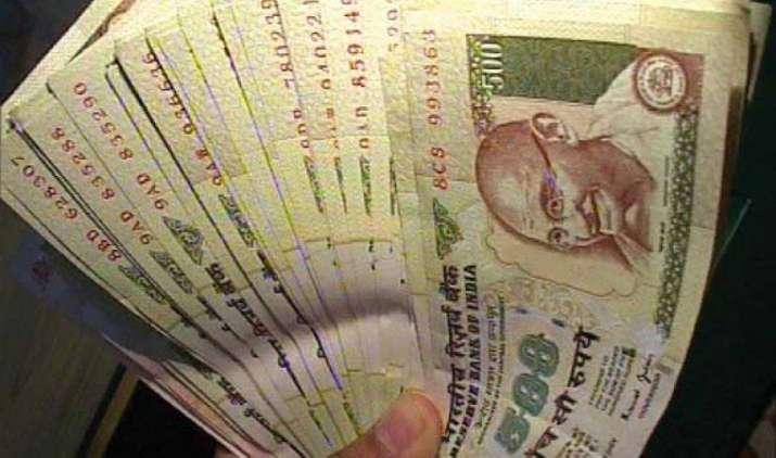 स्विट्जरलैंड में पकड़े गए नकली नोटों में हुई चार गुना बढ़ोतरी, पुराने 500 और 1000 के थे ज्यादातर नोट- India TV Paisa