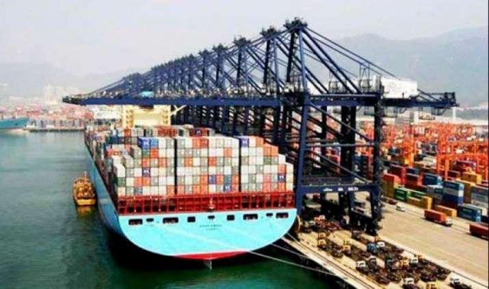 अप्रैल में निर्यात में लगभग 20 फीसदी की हुई बढ़ोतरी, व्यापार घाटा भी तीन गुना बढ़ा- India TV Paisa