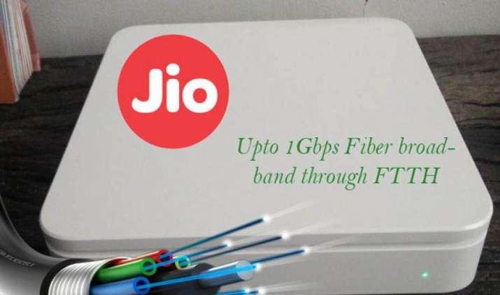 चंद सेकेंड में डाउनलोड होगा अब 1 GB का वीडियो, Reliance Jio जून में शुरू कर सकता है नई सर्विस- India TV Paisa
