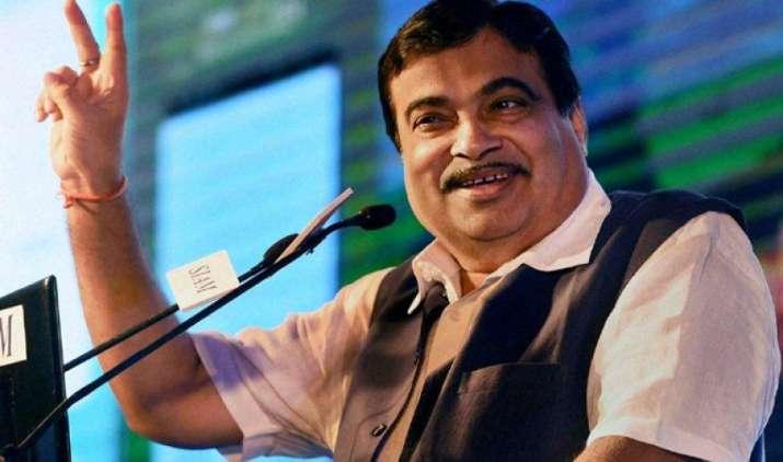 लंदन स्टॉक एक्सचेंज में 11 मई को सुधारों के बारे में बताएंगे गडकरी, कारोबार शुरू करने की बजाएंगे घंटी- India TV Paisa