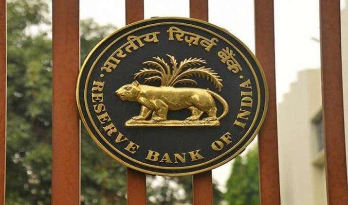 RBI अगले महीने भी प्रमुख दरों में नहीं करेगा कोई बदलाव, अगस्त में हो सकती है 0.25 फीसदी की कटौती- India TV Paisa