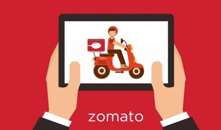 Zomato पर हुआ बड़ा साइबर अटैक, 1.7 करोड़ यूजर्स की डिटेल चोरी- India TV Paisa