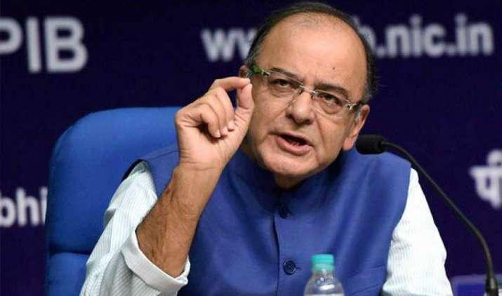 GST : आज आधी रात से महंगा हो जाएगा सिगरेट, सरकार नेे लगाया लंबाई के आधार पर उपकर- India TV Paisa