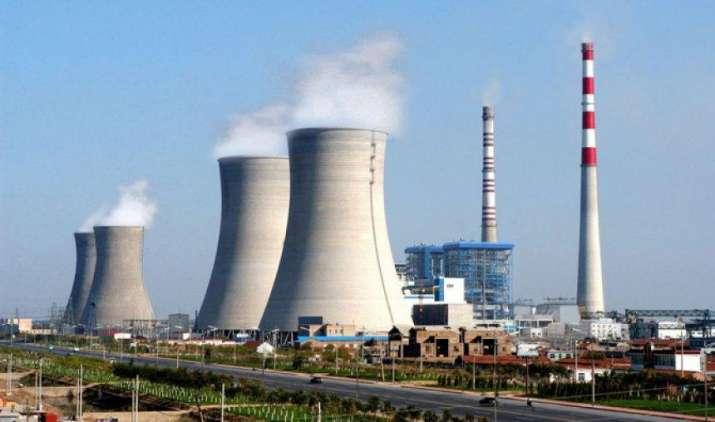 भेल ने महाराष्ट्र में चालू की 270 मेगावाट क्षमता वाली तापविद्युत इकाई, हवास ने किया सोरेंटो का अधिग्रहण- India TV Paisa