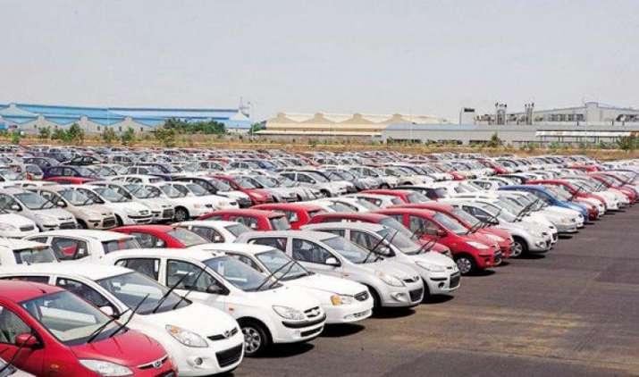 6 महीने में बिक गए 1 करोड़ से ज्यादा टू-व्हीलर, कुल वाहन बिक्री सवा करोड़ से अधिक- India TV Paisa