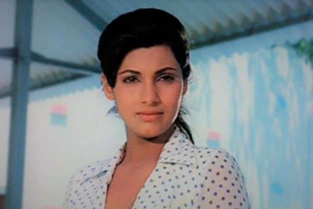 DIMPLE- India TV Hindi