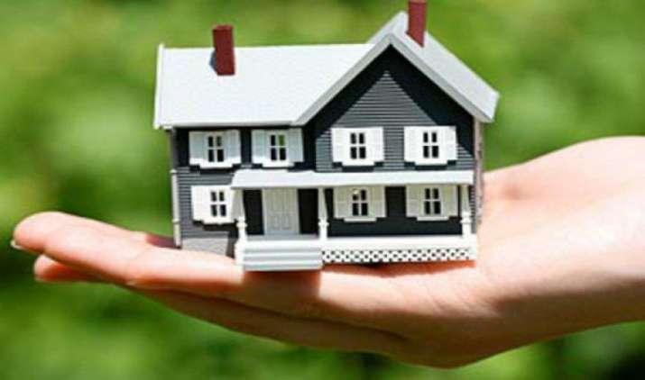 EPFO सदस्यों को घर खरीदने पर मिलेगी 2.67 लाख रुपए की सब्सिडी, हुडको से मिलाया हाथ- India TV Paisa