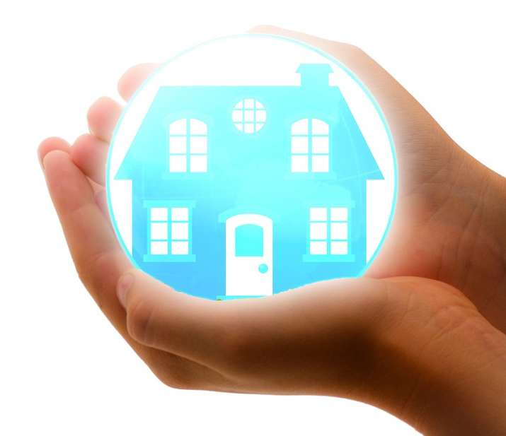 dda housing scheme- India TV Hindi