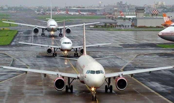दिल्ली-एनसीआर का दूसरा इंटरनेशनल एयरपोर्ट बनेगा ग्रेटर नोएडा के जेवर में, एविएशन और रक्षा मंत्रालय ने दी अपनी मंजूरी- India TV Paisa