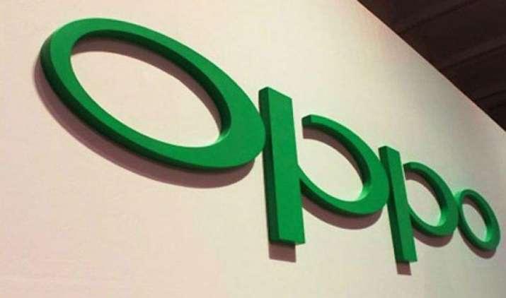 ओप्पो ने पेश किया R11 स्मार्टफोन, 20 मेगापिक्सल के डुअल रियर और सेल्फी कैमरे से है लैस- India TV Paisa