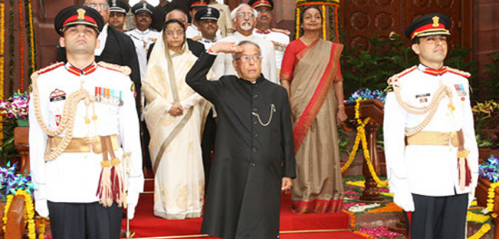 president-of-india- India TV Hindi