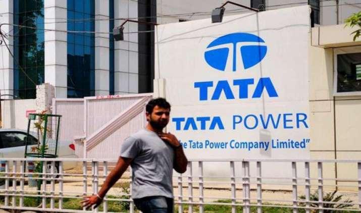 टाटा पावर मात्र 1 रुपए में बेचना चाहती है मूंदड़ा पावर प्रोजेक्ट में अपनी 51% हिस्सेदारी, रखी ये शर्त- India TV Paisa