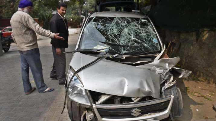drunk-driving- India TV