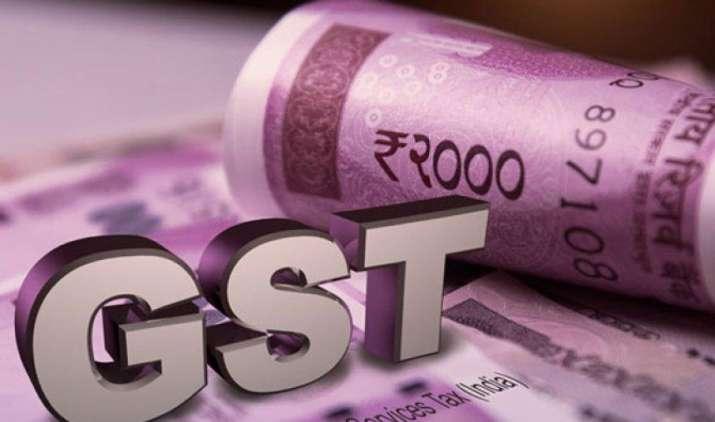 GST से सरकार का भरने लगा खजाना, CBEC के मुताबिक 2 हफ्ते में 11% बढ़ा राजस्व- India TV Paisa