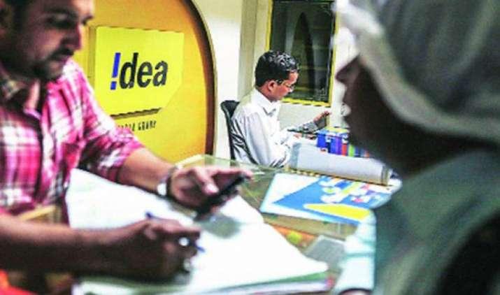 आइडिया 357 रूपए के रिचार्ज पर दे रही है प्रतिदिन 1GB डाटा, फ्री नेशनल रोमिंग और अनलिमिटेड कॉलिंग- India TV Paisa