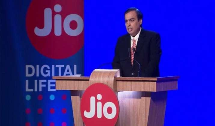 TDSAT 18 अगस्त को करेगा रिलायंस जियो के फ्री-ऑफर मामले में सुनवाई, एयरटेल और आइडिया ने की है शिकायत- India TV Paisa