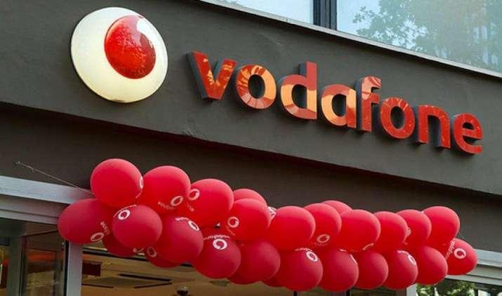 वोडाफोन ने जियो की दी कड़ी टक्कर, 199 रुपए में दे रही है अनलिमिटेड कॉल और 28GB डाटा- India TV Paisa