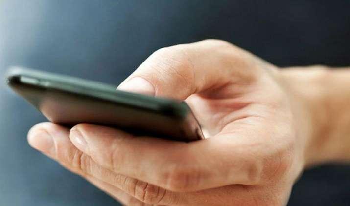 चीन की स्मार्टफोन निर्माता Voto Mobiles ने की भारत में प्रवेश करने की घोषणा, लाएंगी एक नई क्रांति- India TV Paisa