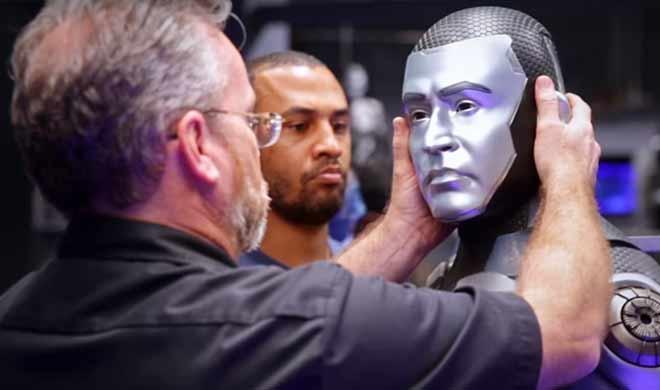 akshay kumar rajinikanth 2.0 robot 2 film