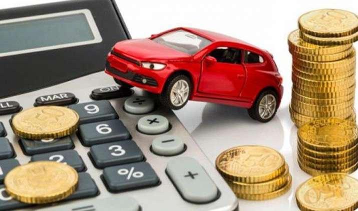 बीमा नियामक दिया प्रस्ताव : बेहतर तरीके से चलाइए वाहन, कम देना होगा बीमा का प्रीमियम- India TV Paisa