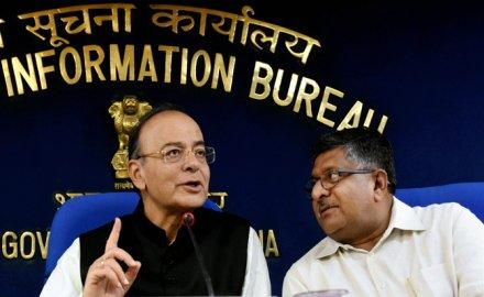 पूर्वोत्तर और पहाड़ी राज्यों में 2027 तक जारी रहेगी टैक्स छूट, सरकार ने उद्योग की मदद के लिए बढ़ाई अवधि- India TV Paisa