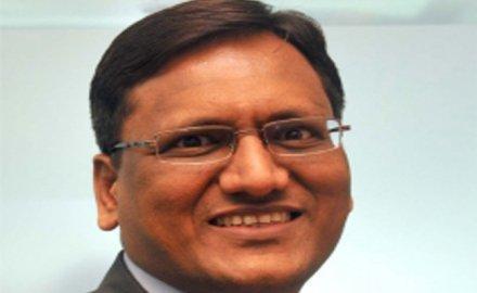 अशोक मित्तल ने किया एनबीएफसी लॉर्ड कृष्णा का अधिग्रहण, बनाएंगे इसे फाइनेंशियल टेक्नोलॉजी कंपनी- India TV Paisa