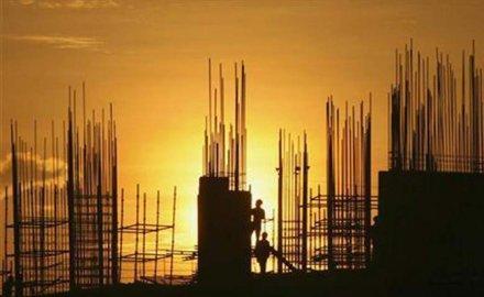भारत की वृद्धि दर अभी भी चिंता का विषय, यहां के श्रम कानूनों को लेकर चिंतित है हांगकांग- India TV Paisa