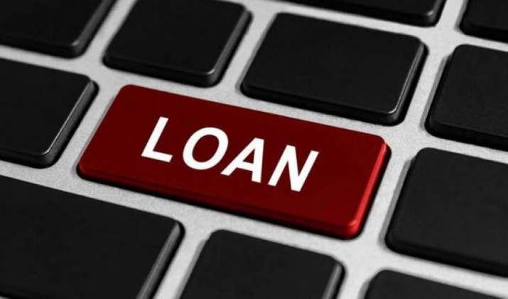होम और कार लोन लेने वालों को अभी नहीं मिलने वाली है खुशखबरी, कर्ज सस्ता होने की संभावना है कम : HDFC बैंक- India TV Paisa