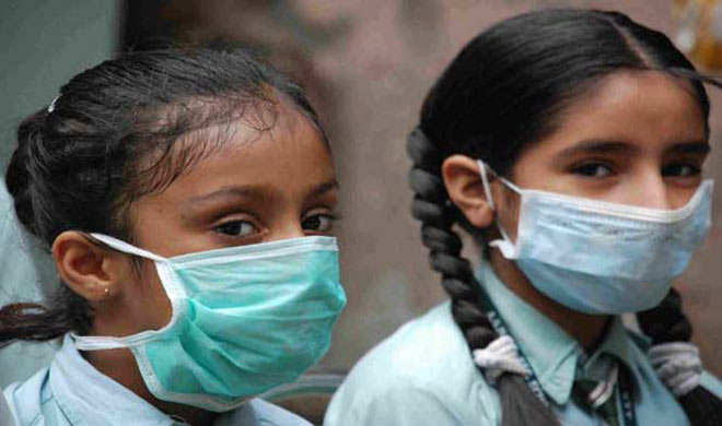 swine-flu- India TV