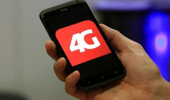 BSNL को 4G VoLTE सर्विस से हैं बड़ी उम्मीदें, 5G के परीक्षण की तैयारियां शुरू की- India TV Paisa