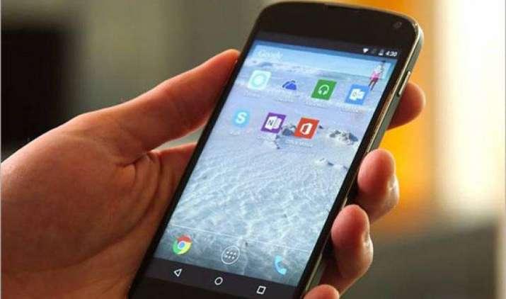 इंटेक्स ने रिलायंस जियो के साथ की साझेदारी, 4जी स्मार्टफोन यूजर्स को मिलेगा 25 जीबी अधिक डाटा- India TV Paisa