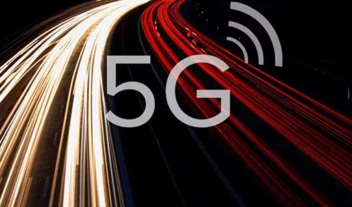 मुंबई में 5G टेक्नोलॉजी वाली OFC बिछाने के लिए बातचीत कर रही है स्टरलाइट टेक- India TV Paisa