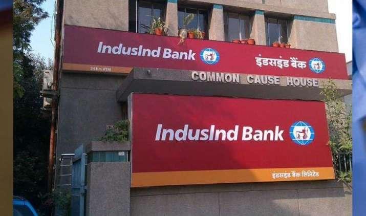 ATM ट्रांजैक्शन से लेकर कई अन्य शुल्क वसूल रहे हैं ज्यादातर बैंक, इंडसइंड बैंक मुफ्त देता है प्रीमियम सर्विसेज- India TV Paisa