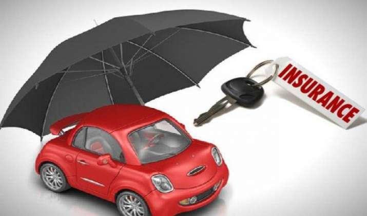 मोटर बीमा लेने के लिए नहीं ढूंढना होगा एजेंट, IRDAI ने ऑटो डीलरों को दी मोटर बीमा पॉलिसी बेचने की अनुमति- India TV Paisa