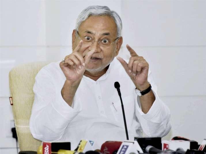 Bihar flood- India TV Hindi