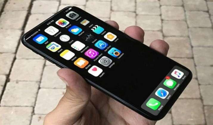 जियो के बाद एयरटेल ने भी दिया iPhone X पर धांसू ऑफर, मिलेगा 10000 रुपए का कैशबैक- India TV Paisa