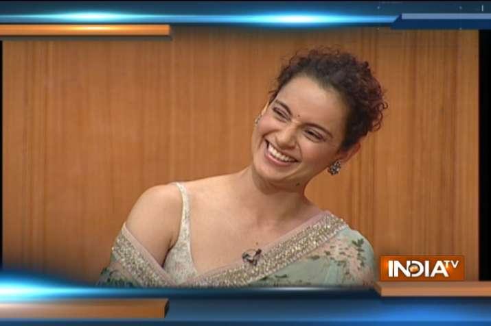 rajat sharma - India TV