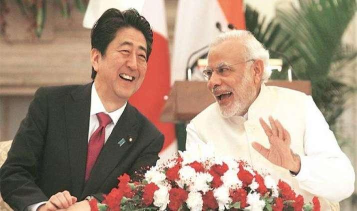 हर साल जापान की करीब 100 कंपनियां पहुंच रही हैं भारत, पिछले साल तक 1300 से ज्यादा कंपनियां हुई पंजीकृत- India TV Paisa