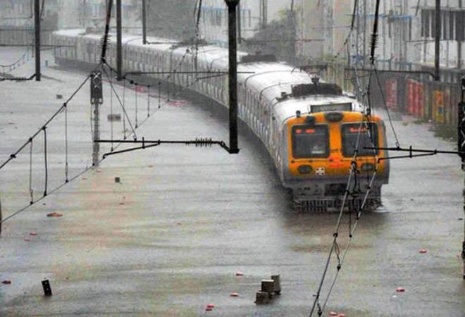 mumbai-rain- India TV