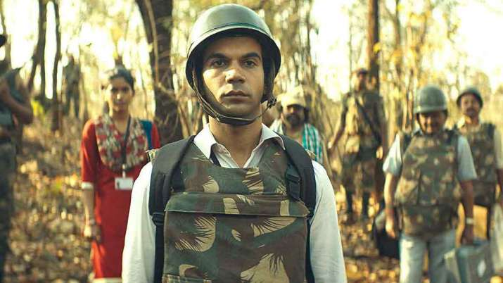oscar- India TV