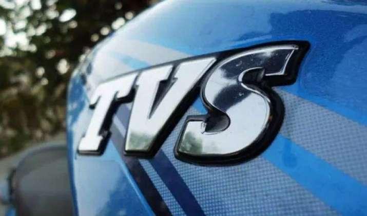 जल्द ही इलेक्ट्रिक वाहन उतारने की तैयारी में है TVS, लॉन्च कर सकती है इलेक्ट्रिक बाइक्स और स्कूटर्स- India TV Paisa