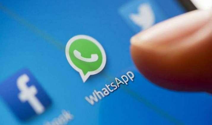 वॉट्सएप पर शेयरों के बारे में लीक होने वाली गुप्त जानकारी की सेबी ने शुरू की जांच- India TV Paisa