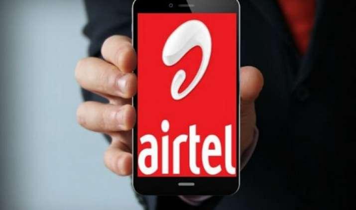 जियोफोन की टक्कर में एयरटेल ने लॉन्च कर दिए 2 और स्मार्टफोन, जानिए इनकी कीमत और खासियत- India TV Paisa