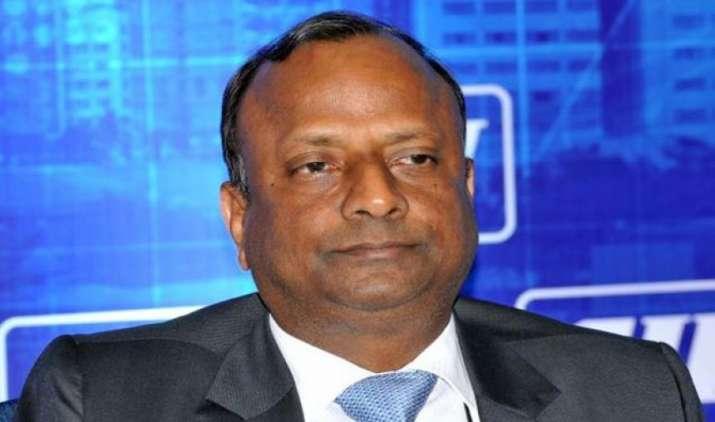 रजनीश कुमार होंगे SBI के नए चेयरमैन, अरुंधति भट्टाचार्य का कार्यकाल इस हफ्ते हो जाएगा खत्म- India TV Paisa