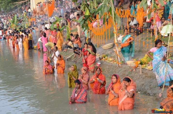Chhath_puja- India TV Hindi